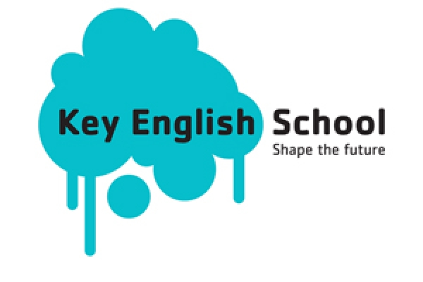 key-english-school.jpg
