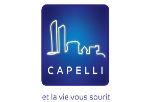 immobilier-capelli.jpg